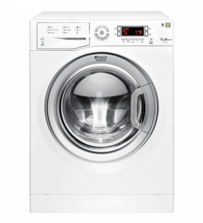 Ariston/Indesit