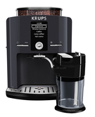 Krups EA829 D10 Quattro Force