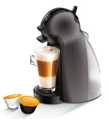 KP100B31  Dolce Gusto Piccolo