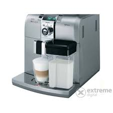 Syntia Cappuccino HD8838  SUP037